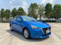 2017 Mazda 2 1.3 High Plus A/T รถเก๋ง 4 ประตู