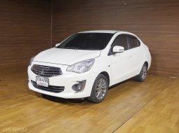 2020 Mitsubishi ATTRAGE 1.2 GLS Limited 2ขข4765