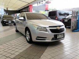 สวยพร้อมใช้ ✅ซื้อสดไม่เสียVAT ✅จัดไฟแนนท์ถึงบ้าน 2011 Chevrolet Cruze 1.6 LS AT