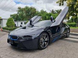 จองด่วน BMW I8 2.0 COUPE I12 Impulse top สุด 2015