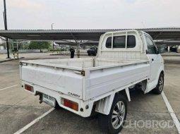 ✅สดลดได้✅จัดไฟแนนซ์ได้✅ ปี2013 จด14 Suzuki Carry 1.6 Truck เครดิตดี ดาวน์ 0% ผ่อนสบายๆ