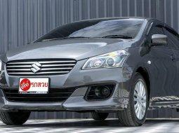 2020 Suzuki Ciaz 1.2 GL Plus รถเก๋ง 4 ประตู ออกรถฟรีดาวน์