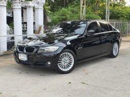 BMW ✳ 318i V-Shape LCI ✡ 2.0L 6AT E90 Facelift