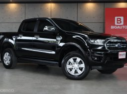 2019 Ford Ranger 2.2 Hi-Rider XLT DOUBLE CAB Pickup AT