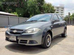 ขายสด สวยพร้อมใช้ ✅ซื้อสดไม่เสียVAT 2008 Chevrolet Optra 1.6 AT