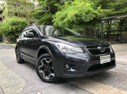 2013 Subaru XV 2.0 XV 4WD SUV