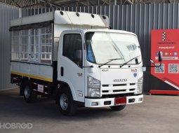 🚗 Isuzu ELF 3.0 NLR Truck 2017