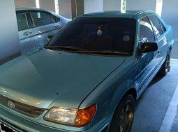 1997 Toyota SOLUNA 1.5 XLi รถเก๋ง 4 ประตู