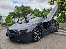 BMW I8 2.0 COUPE I12 Impulse top สุด 2015