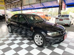 BMW 323i E46 AT ปี 2003