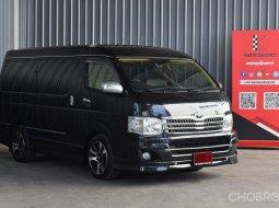 💡💡💡  Toyota Ventury 3.0 v  2013