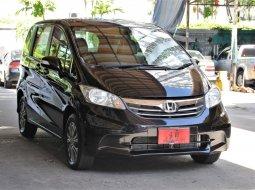 ขายรถ Honda Freed 1.5 EL ปี2015 Wagon