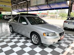 VOLVO S60 2.0T AT ปี 2006