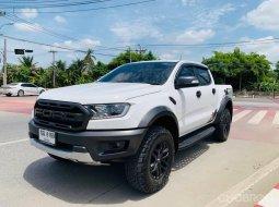 2021 Ford RANGER 2.0 Raptor 4WD รถกระบะ