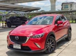 ขายรถ 2016 Mazda CX-3 2.0 E SUV