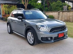 Mini Coopers Countryman  Entry ปี2020