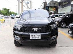 2018 Ford RANGER 2.2 Hi-Rider XLT ✨✨มีรถรุ่นนี้ให้เลือกถึง 3คัน✨✨