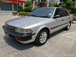 ขายรถมือสอง 1992 Toyota Corona 1.6 GLi รถเก๋ง 4 ประตู