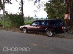 -1993 Volvo 940 2.3 GLT รถเก๋ง 5 ประตู ขาย