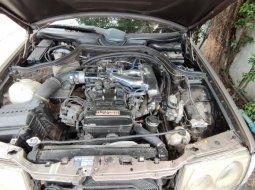 ขาย Benz 300E w124 เครื่อง 2jz ge +lpg