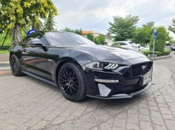 FORD MUSTANG 5.0 V8 COUPE GT 2018