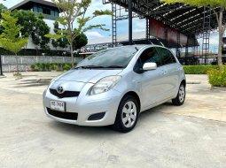 ขายรถ TOYOTA YARIS 1.5J ปี 2012