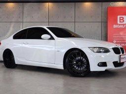 2011 BMW 320d 2.0 E92 Coupe RHD รถศูนย์ BMW THAILAND ครับ วิ่งน้อยมากๆครับสำหรับคันนี้ครับ P2246