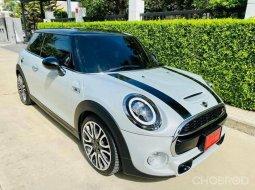 2020 Mini Cooper 1.5 Countryman รถเก๋ง 2 ประตู เจ้าของขายเอง
