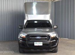 Ford Ranger 2.2 Standard XL 2019