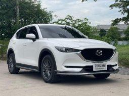 Mazda CX-5 2.0 C 2018