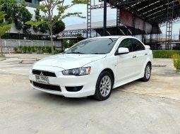 ขายรถ MITSUBISHI LANCER EX 1.8 GLS ปี 2011
