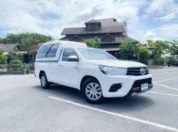 2019 Toyota Hilux Revo 2.8 J Plus STARDARDCAB  M/T รถกระบะ
