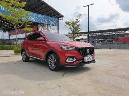 ขายรถมือสอง MG HS 1.5 X | ปี : 2020