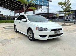 ขายรถมือสอง MITSUBISHI LANCER EX 1.8 GLS   ปี : 2011