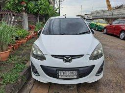 2013 Mazda 2 1.5 Sports Spirit รถเก๋ง 5 ประตู เจ้าของขายเอง