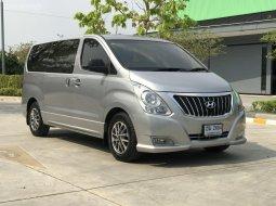 2013 Hyundai H-1 2.5 Executive รถตู้/MPV รถสวย
