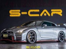 ขายรถมือสอง Nissan GTR-R35  ปี2011