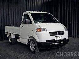 2018 Suzuki Carry 1.6 Mini Truck Truck