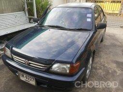 1997 Toyota SOLUNA 1.5 GLi  Auto รถเก๋ง 4 ประตู