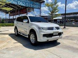 ขายรถมือสอง MITSUBISHI PAJERO SPORTS 2.5 GT VG Turbo 4WD | ปี : 2012