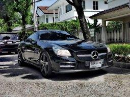 จองด่วน หามาจนได้ Limited 250 AMG! AMG Black Edition มือเดียวสวยกริบหายาก