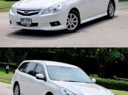 Subaru Legacy 2 รถตู้/MPV ออกรถง่าย