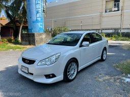 ขาย รถมือสอง Subaru Legacy 2.0 i Sedan 2011