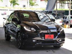 ขายรถ Honda HR-V 1.8 E Limited ปี2017 SUV