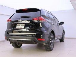 ขายรถมือสอง 2019 Nissan X-Trail 2.5 V 4WD SUV