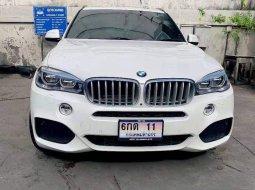2018 BMW X5 2.0 xDrive40e M Sport 4WD EV/Hybrid เจ้าของขายเอง
