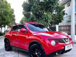 2014 Nissan Juke 1.6 V SUV