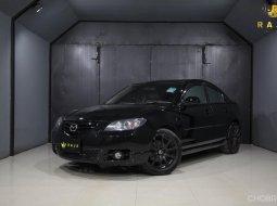2005 Mazda 3 2.0 R รถเก๋ง 4 ประตู