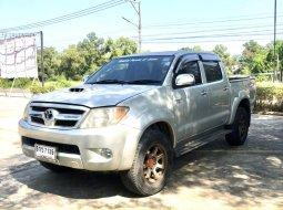 🔰สดลดได้🔰รับเทิน✅2005 Toyota Hilux Vigo 2.5 E 4WD