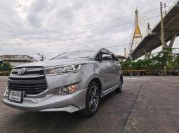 ขายรถ Toyota Innova 2.0 Crysta E ปี 2016 ราคามาคุยกันได้ รถเจ้าของครับ